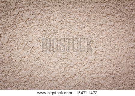 Abstract Old Colorful concrete wall texture background