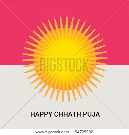 Chhath Puja_02_nov_02