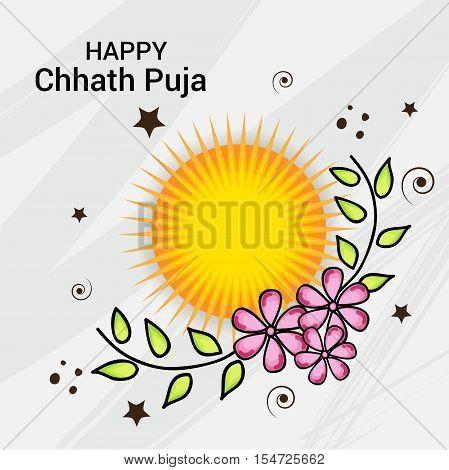 Chhath Puja_02_nov_07