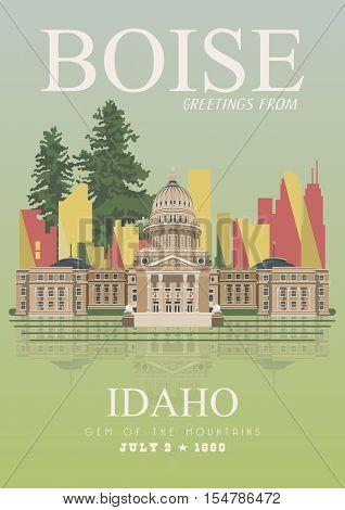 Idaho4