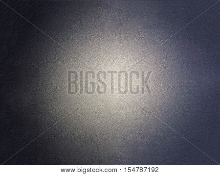 Central of darkness texture background. Space concept. Vignette