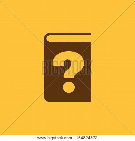 Questionnaire, faq icon. vector design. Quizz, Questionnaire, faq symbol. web. graphic. JPG. AI. app. logo. object. flat. image. sign. eps. art. picture - stock vector