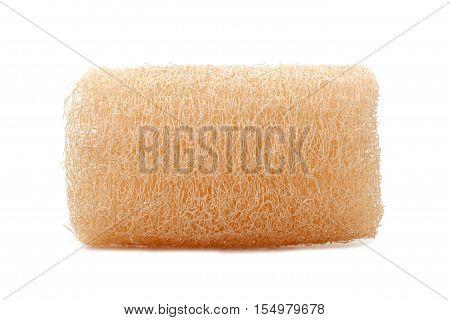 Loofah Natural Sponge