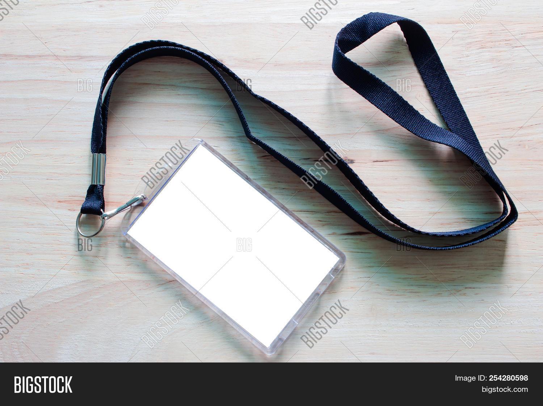 Blank Badge Mockup Image & Photo (Free Trial)   Bigstock