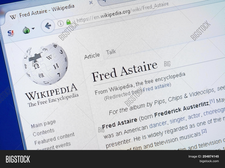 R Technology Wiki