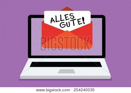 All The Best Images Illustrations Vectors Free Bigstock