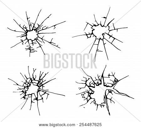 Window Pane Images Illustrations Vectors Free