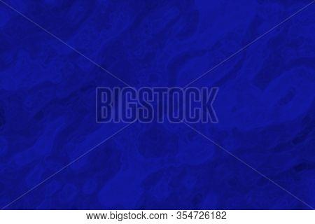 Detailed Fluid Cg Gradient Background Of Popular In 2020 Color Phantom Blue - Creative Design Backgr