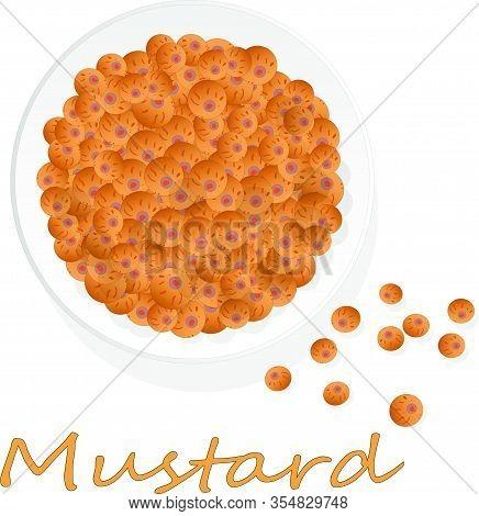 Mustardcolor105