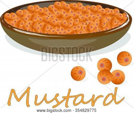 Mustardcolor103