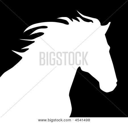 Horselogo