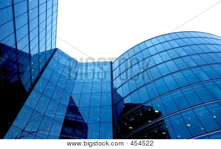 Office Buildings