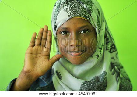 somalia refugee