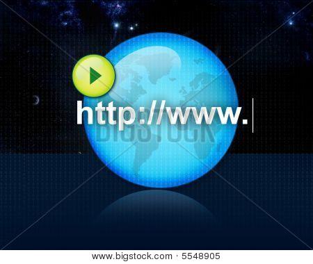 Worldofinternet