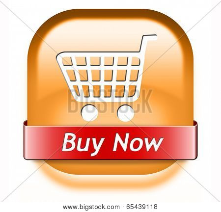 buy now button and here online sales sell on internet shop online shop buy and add to cart sign shopping webpage