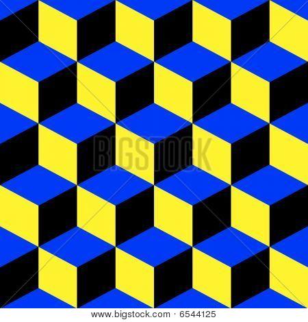 Psyhedelic Pattern