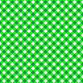 green seamless mesh texture, vector art illustration poster