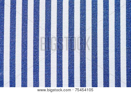Textile Stucture