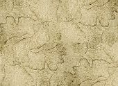 beautiful detailed concrete design for background or backdrop poster