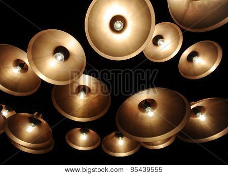 light decor