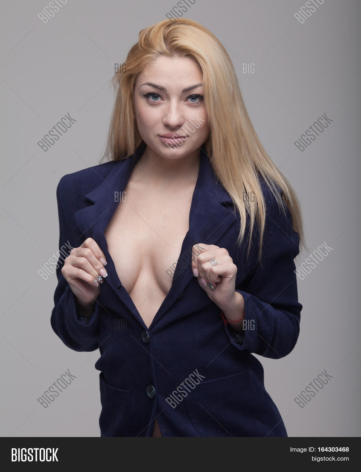 Boobs sexy woman This Woman