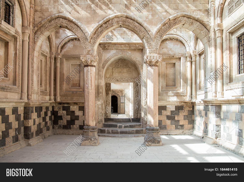 Agri, Turkey - Image & Photo (Free Trial) | Bigstock