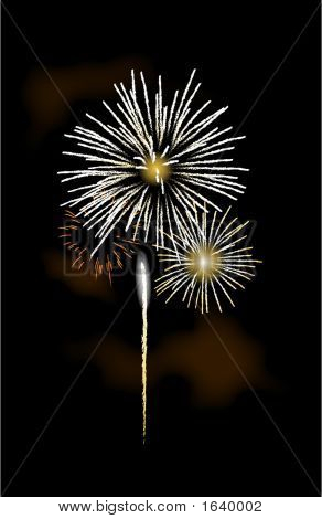 Fireworks 2.Pdf
