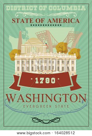 Washington3