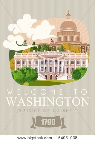 Washington5