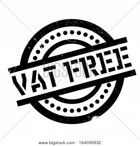 Vat Free rubber stamp. Grunge design with dust scratches. Effects can be easily removed for a clean, crisp look. Color is easily changed.