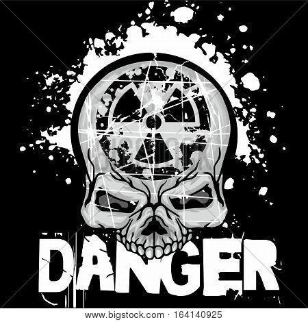 Grunge Skull-590.eps