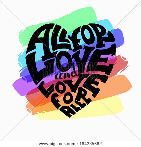 All For Love-02.eps