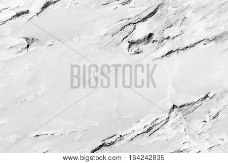 Marble natural for design texture pattern and background abstract interior decorations (with high resolution)