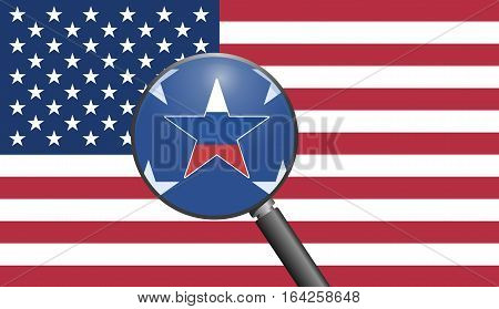 Russian Espionage in USA. Russia spies on American policy