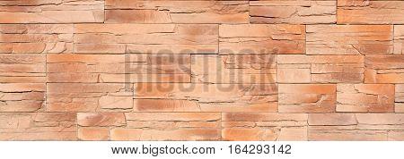 Brick Slate Texture