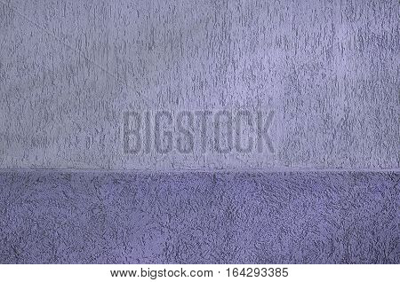 Plaster Wall Texture