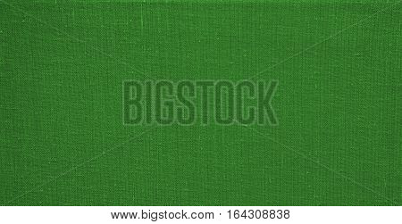 fabric texture, green fabric, baize fabric, fabric material, green fabric background, coloured fabric, gambling background, green background , baize background