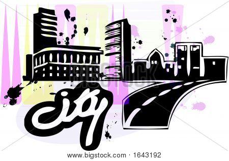 City.Eps