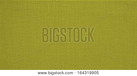 fabric texture, olive green fabric, fabric background,fabric material, yellow green fabric background, coloured fabric, canvass, canvas