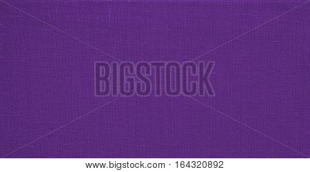 fabric texture, red purple fabric, fabric background,fabric material, purple fabric background, coloured fabric, canvass, canvas
