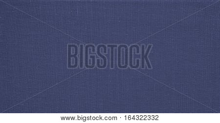 fabric texture, blue Indigo-colored fabric, fabric background, fabric material, blue fabric background, coloured fabric