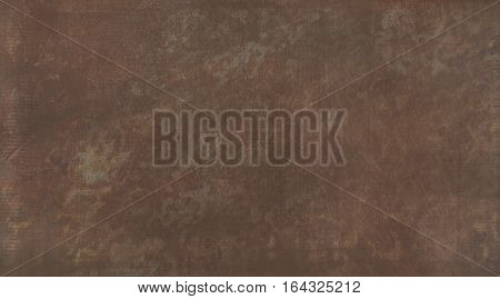brown grunge, grunge texture, grunge background, brown background texture, brown background