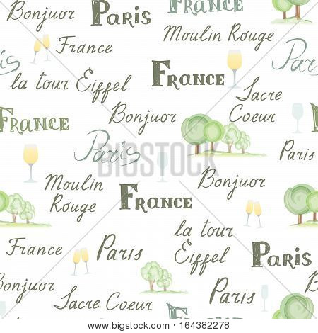 Paris-pattern-04.eps