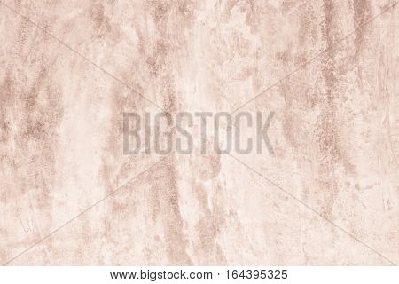 art concrete texture for background in black. have the color,scratched,surface,cover,sand ,colorful,relief,scratches,shabby,grey,detail,stone,covering and modern.