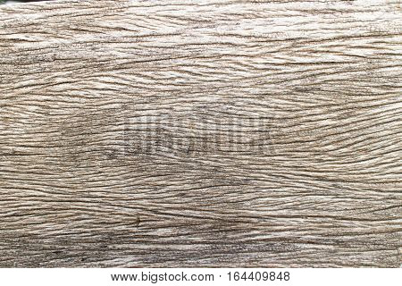 The pattern on the wood floor background