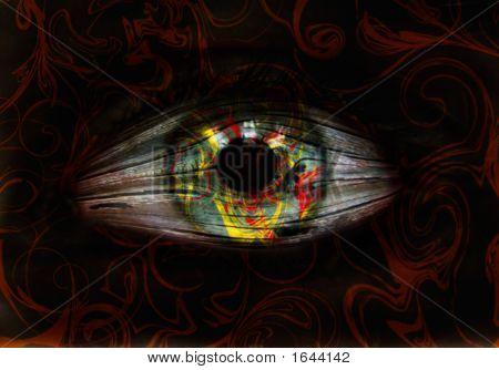 Eye_Fire