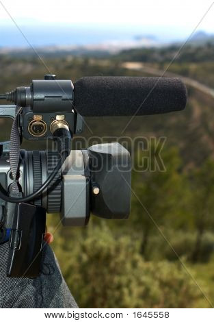 Filmng