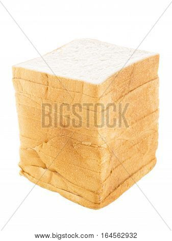 Loaf Bread Stand