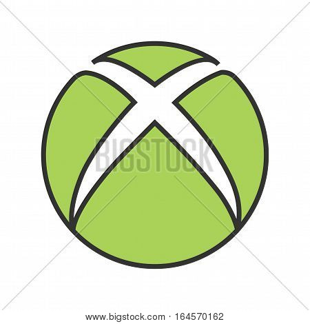 Xbox Images, Illustrations, Vectors - Xbox Stock Photos & Images ...