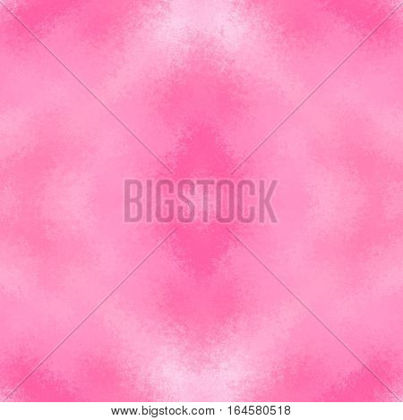Pink cloudy spray diffuse abstract female spiritual spirit background